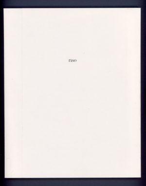 Riso - Christelle Franc - couverture